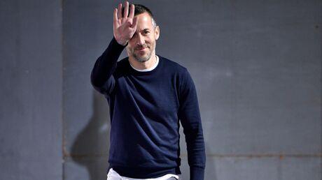 Fashion Week homme:  cinq questions à Pierre Mahéo, créateur de la marque Officine Générale
