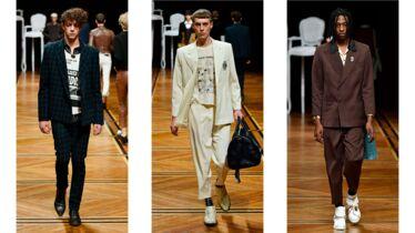 Une révolution dans la mode