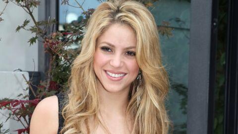 Shakira accusée par le fisc espagnol d'une fraude fiscale de plusieurs «dizaines de millions d'euros»