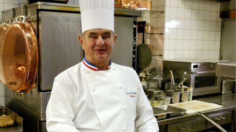 Mort de Paul Bocuse: Hélène Darroze, Cyril Lignac, Philippe Etchebest et Jean Imbert lui rendent un hommage touchant