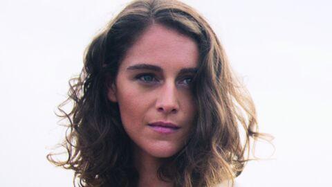 Qui est Ariane Labed, la nouvelle égérie parfum de Chloé?