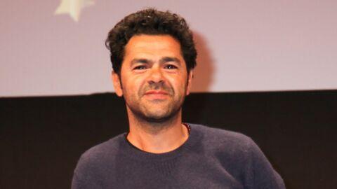 Jamel Debbouze: pourquoi il ne remet plus les pieds à Trappes, sa ville d'origine