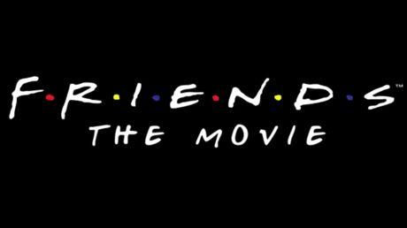 Friends: une FAUSSE bande-annonce d'un film, avec les vrais acteurs, cartonne sur Internet