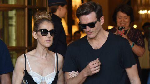Pourquoi Céline Dion ne pourra pas venir soutenir son très proche ami Pepe Munoz à Paris