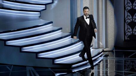 Oscars 2018: découvrez la liste intégrale des nommés