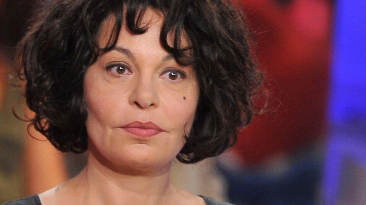 Sous le choc, Isabelle Mergault évoque une récente déception sentimentale