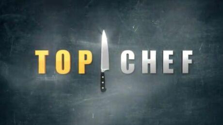 Top Chef: découvrez le salaire des candidats de la prochaine saison