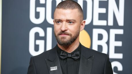 Justin Timberlake: Dylan Farrow dénonce son lourd silence sur l'affaire Woody Allen
