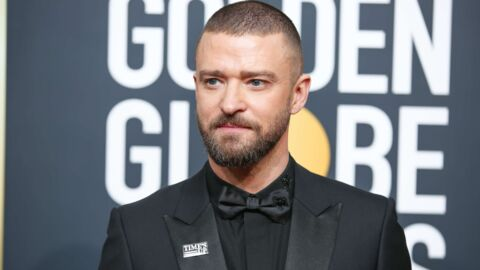 Justin Timberlake : Dylan Farrow dénonce son lourd silence sur l'affaire Woody Allen
