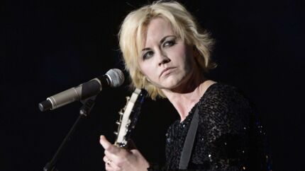 Dolores O'Riordan: les causes de la mort de la chanteuse des Cranberries révélées