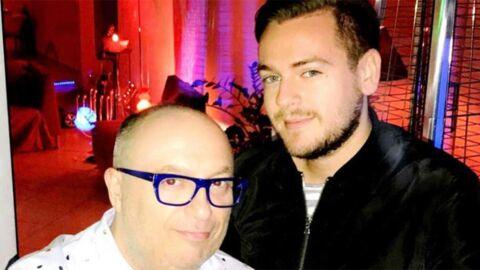 Scandale Jeremstar: Pascal Cardonna sort enfin du silence
