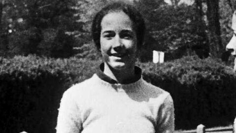 Valéry Giscard d'Estaing: Jacinte, sa fille a été enterrée dans la plus grande discrétion