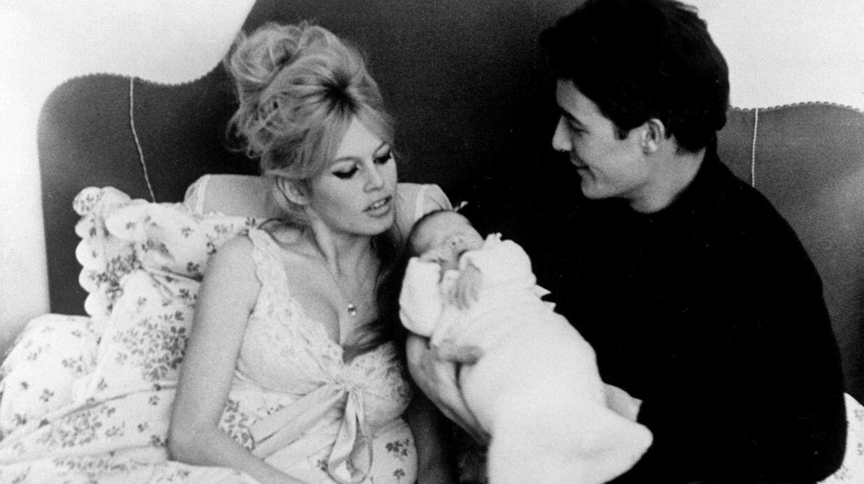 Brigitte Bardot: ses rapports douloureux avec son fils se sont apaisés
