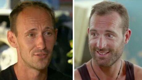 L'amour est dans le pré: Guillaume, premier candidat gay de l'émission, met en garde Thomas l'ostréiculteur