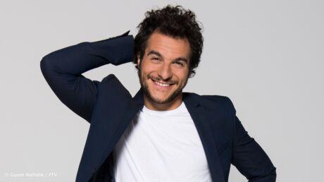 Destination Eurovision: surprise, Amir ne sera pas dans le jury pour la finale!