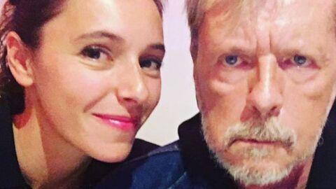 Lolita Séchan: la fille de Renaud a été hospitalisée
