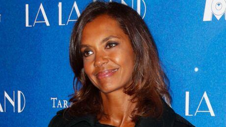 Karine Le Marchand: à 49 ans, l'animatrice de L'amour est dans le pré a peur de vieillir