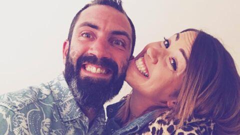 PHOTOS Mariés au premier regard: Tiffany et Justin annoncent une heureuse nouvelle sur Instagram