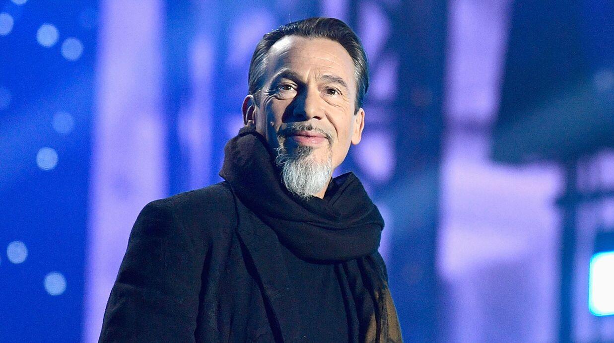 Mort de Johnny Hallyday: Florent Pagny raconte l'hommage émouvant qui sera rendu au rocker dans The Voice