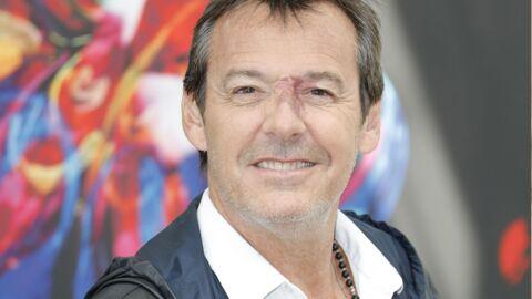 Jean-Luc Reichmann se livre à cœur ouvert sur sa vie de famille