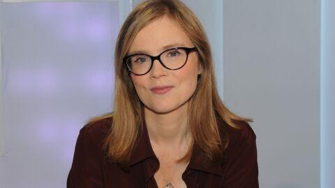 VIDEO Isabelle Carré reconnaît avoir été victime de violences conjugales