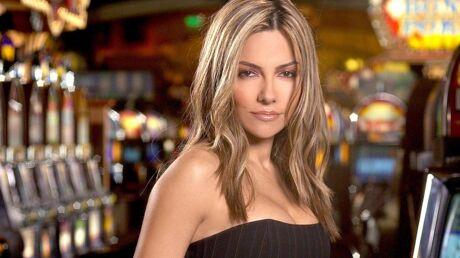 Vanessa Marcil: la star de Beverly Hills 90210 victime d'une septième fausse couche à 49 ans