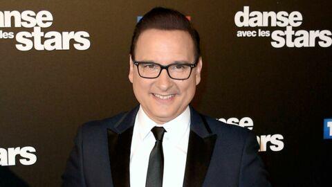 VIDEO Jean-Marc Généreux se veut rassurant après l'hospitalisation de sa fille