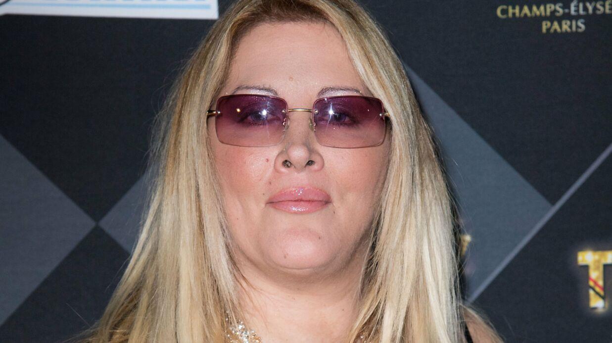 Loana avoue tout sur le «couple médiatique» qu'elle formait avec Phil Storm