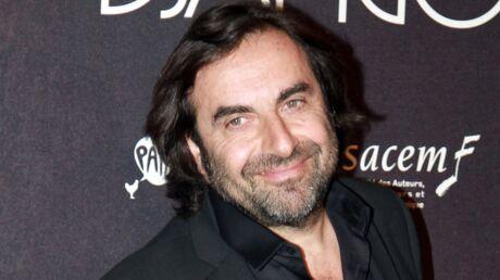 André Manoukian: l'énorme salaire qu'il a touché pour une seule émission de Danse avec les stars