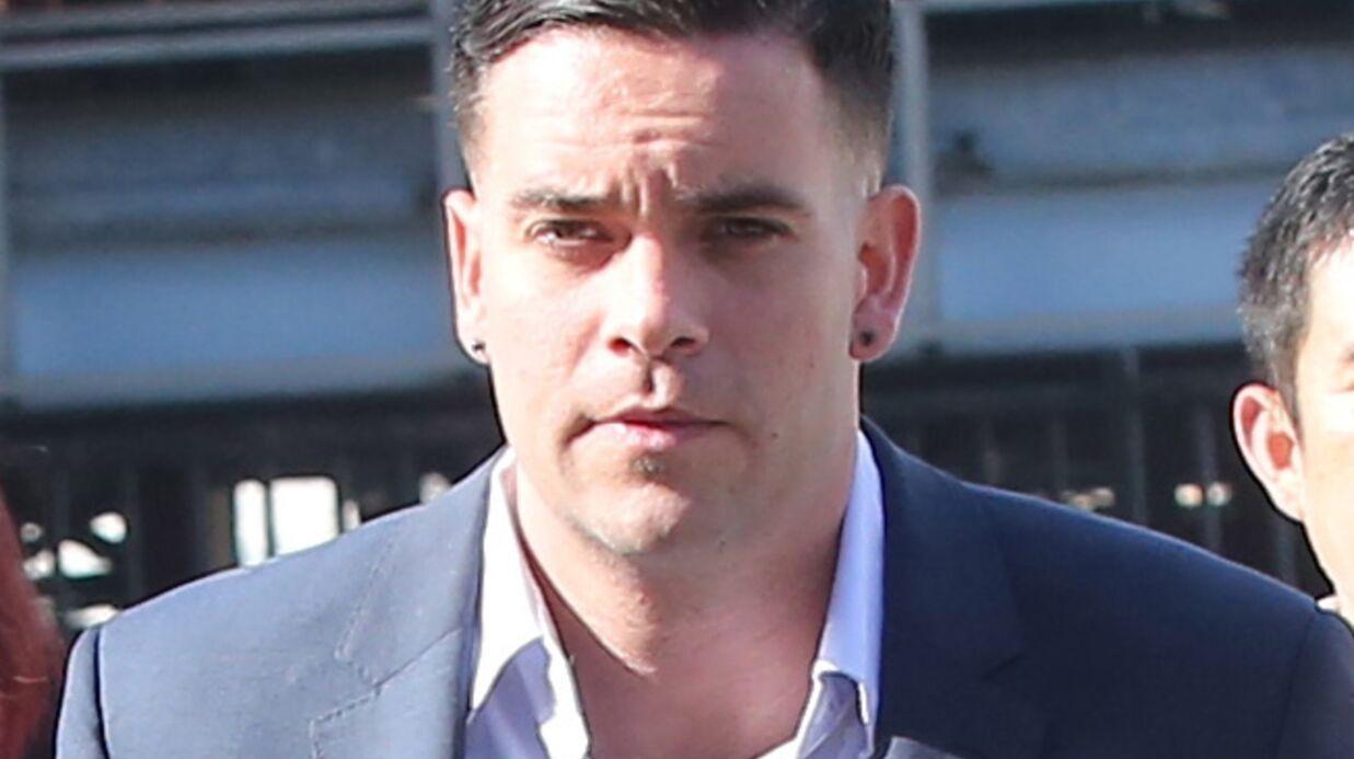 Mark Salling (Glee), condamné pour pédopornographie, retrouvé mort à 35 ans, la thèse du suicide évoquée