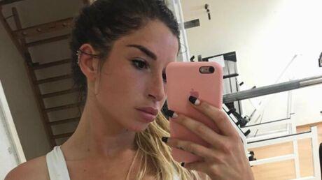 liam-di-benedetto-accusee-de-vol-elle-s-est-fait-avoir-selon-son-avocat