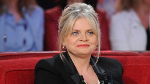 Isabelle Nanty: l'actrice des Tuche 3 se confie sur les raisons qui l'ont poussée à adopter