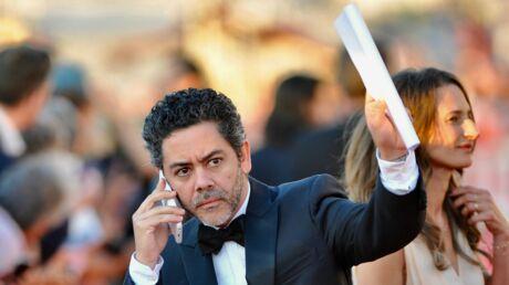 César 2018: découvrez la liste officielle des nominations