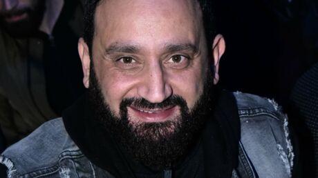 Cyril Hanouna: découvrez quel célèbre animateur de TF1 il voulait dans son équipe