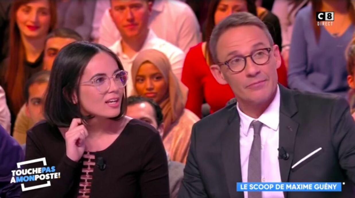 VIDEO Le gros cachet proposé à Julien Courbet pour participer au nouveau jeu de Moundir