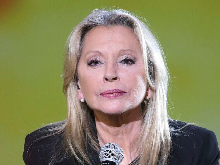Mort de France Gall : Véronique Sanson sort enfin du silence