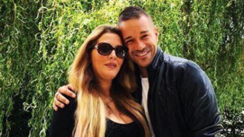 Loana: après son coup de gueule, son ex Phil Storm révèle avoir «tout perdu»