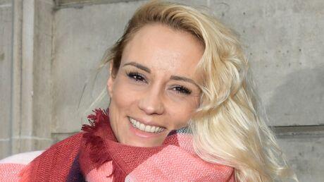 Elodie Gossuin a perdu BEAUCOUP de poids dans Danse avec les stars