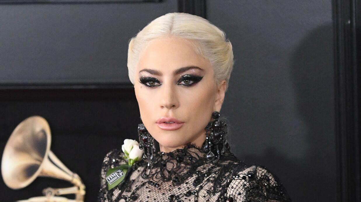 Lady Gaga: malade, la chanteuse met un terme à sa tournée
