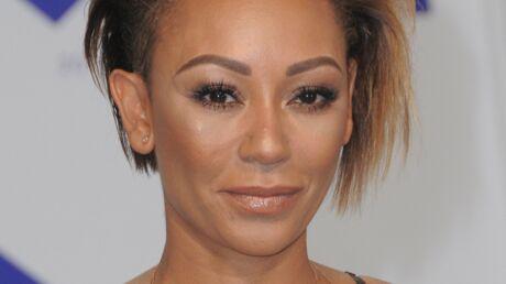 PHOTOS Mel B (Spice Girls): fière de son corps à 42 ans, elle paraît avoir vingt ans de moins