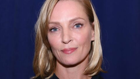 Uma Thurman raconte comment Harvey Weinstein a tenté de la violer