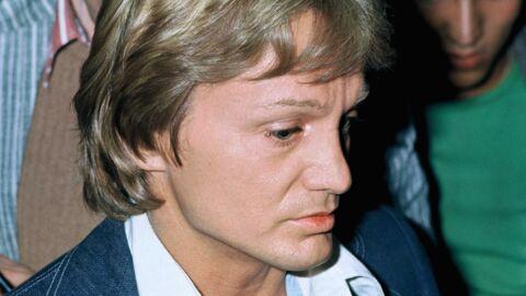 Claude François: la mère de sa fille cachée n'avait que 13 ans lorsqu'il l'a rencontrée