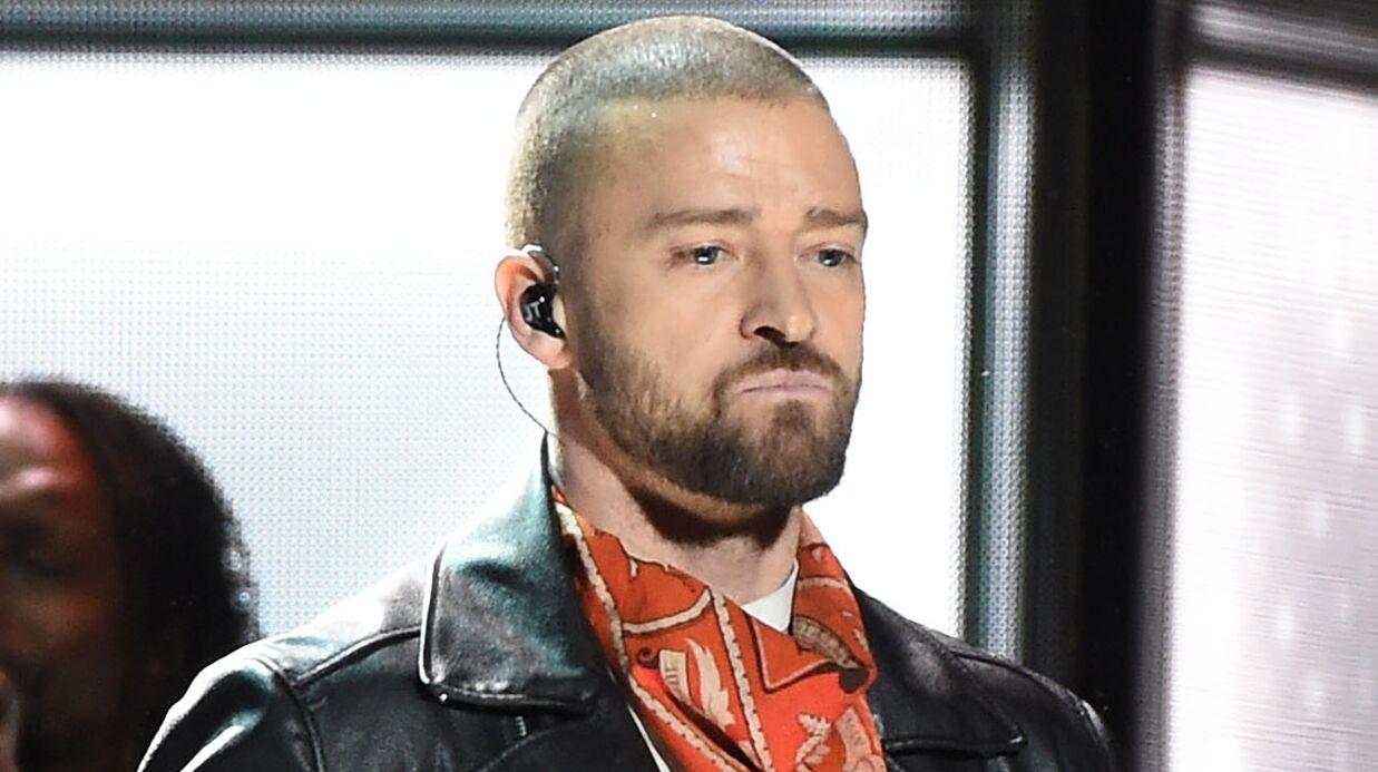 VIDEO Justin Timberlake: son duo insolite avec Prince lors du Super Bowl à Minneapolis