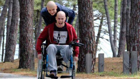 Six raisons de regarder Les Bracelets rouges, la nouvelle série de TF1