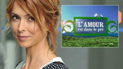 L'amour est dans le pré: première animatrice de l'émission, Véronique Mounier revient sur son départ