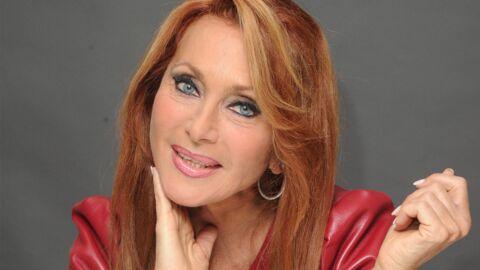 Julie Pietri annule un concert à la dernière minute: des milliers d'euros perdus et des fans déçus