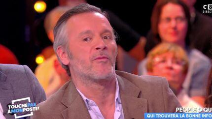 Epinglé par Camille Lou pour son sexisme ordinaire, Jean-Michel Maire se défend