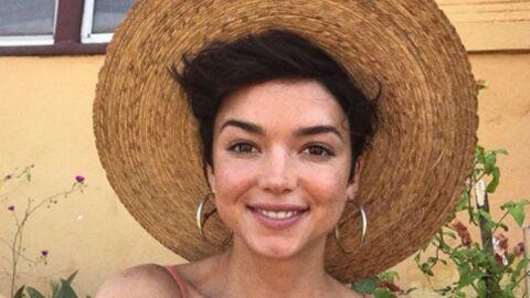 Bachelor: une jeune Américaine portée disparue tournait en fait la nouvelle saison de la téléréalité