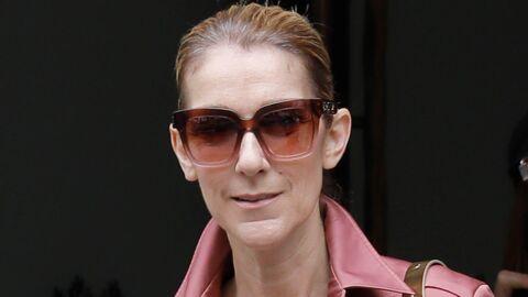 René Angélil: deux ans après sa mort, Céline Dion «continue de lui parler»