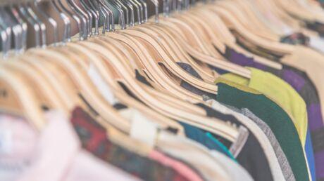 Comment bien choisir mes vêtements en fonction de ma morphologie